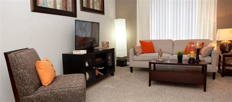 sterling appartments sterling pelham apartments located on pelham road in greenville sc