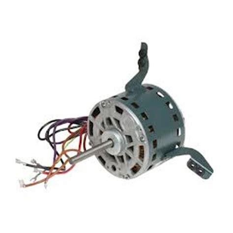 furnace fan motor replacement cost ydk 180s63023 06 goodman oem replacement furnace blower