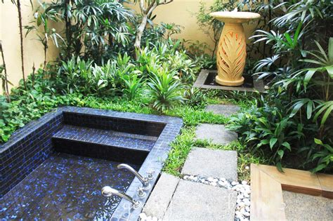 outdoor bathroom ideas wowruler
