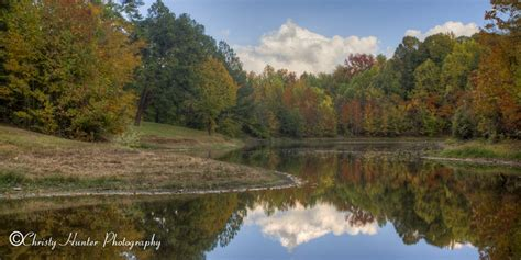 park munford tn 34 best images about fall photography on lakes