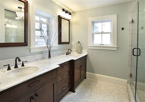 78 images about bathroom on soaking tubs guest bathrooms and shower tiles