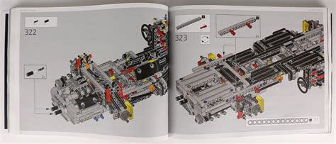 Lego Porsche Gt3 Aufkleber by Lego Technic Porsche 911 Gt3 Rs 42056 Box 1