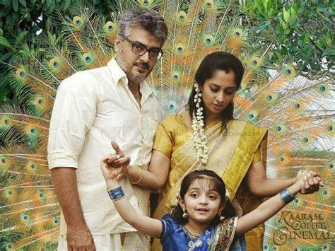 actor ajith and family actor ajith family www pixshark images galleries