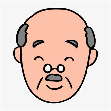 granpa cartoon film video cartoon grandpa face www pixshark com images galleries