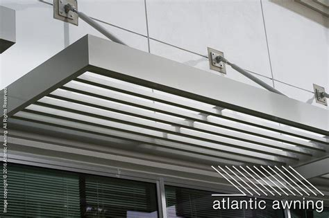 how do you spell awning architectural awning 28 images architectural awning 28