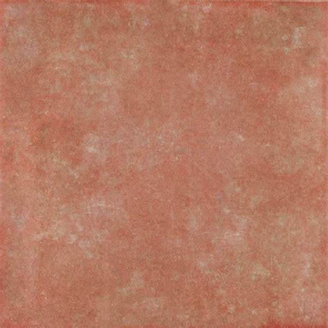 fliese 25x25 bodenfliese homestile pompei rosso 25x25 cm hier g 252 nstig