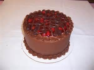 schokoladen kirsch kuchen nicolette brian falling flat a cake story