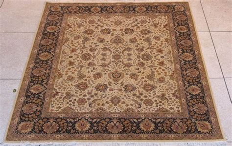 Rug Website by Antique Woven Rugs Silk Road Rugs Interiors