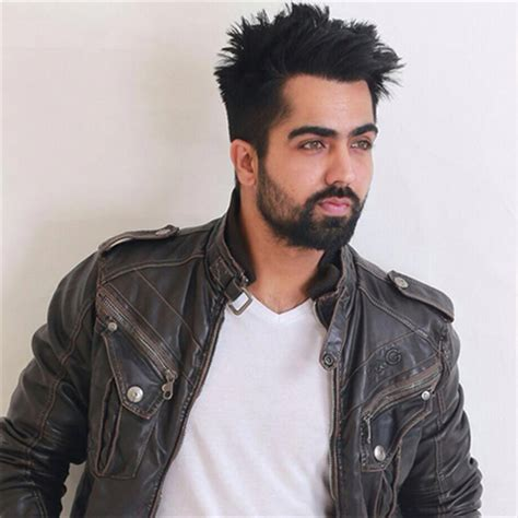 hardy singh punjabi singer hardy sandhu singers official contact website for booking