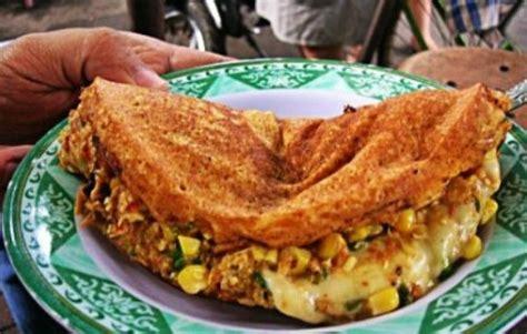 Kisaran Timbangan Kue 10 kuliner enak di semarang yang bikin lidah bergoyang