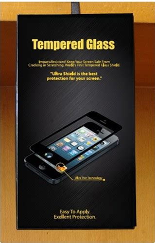Iphone 6 47 Tempered Glass Mshield Screen Guard Iphone6 iphone 5 covers ultra tempered glass screen protector