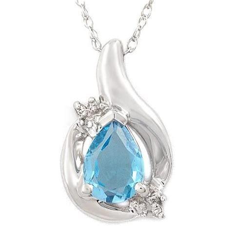 Blue Neckles blue necklace jewelry