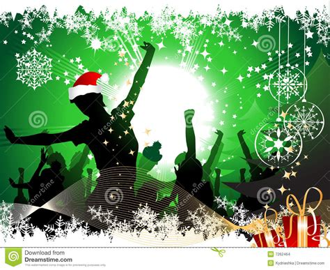wallpaper christmas party christmas party background stock vector image of