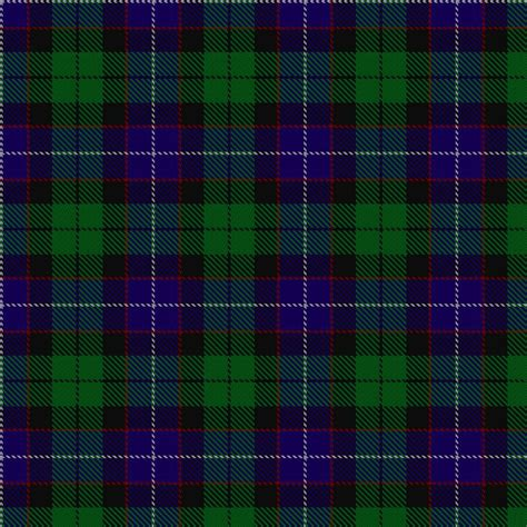 what is a tartan tartan details the scottish register of tartans