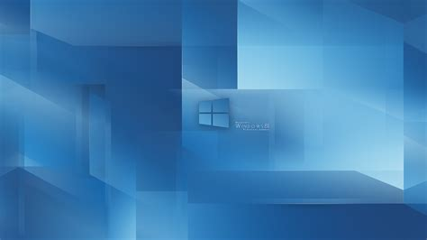 wallpaper for laptop windows 8 1 windows 8 1 pre activated x64 free download programming