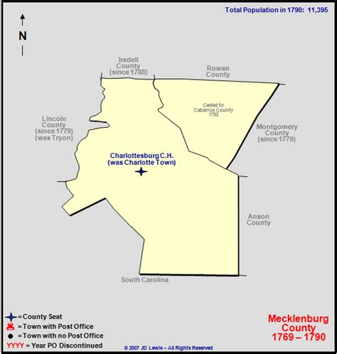 Mecklenburg County Superior Court Search Translate County From To Hausa Lingua Fm