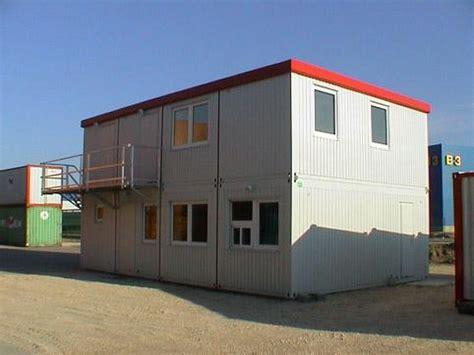 laras de buro home depot bilk depot b 252 ro