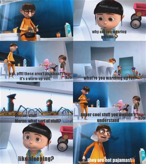 Dispicable Me Memes - despicable me funny viral viral videos