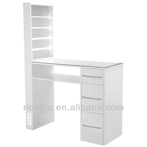 nail tech tables for sale nail technician tables used nail salon equipment manicure