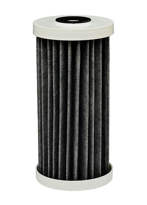 ecopure premium carbon fact universal replacement water