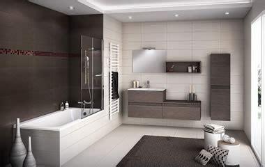 rifacimento vasche da bagno ristrutturazione e rifacimento bagno a piacenza