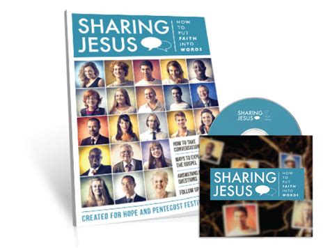 expansive beyond superficial christianity books jesus international equipping the church to