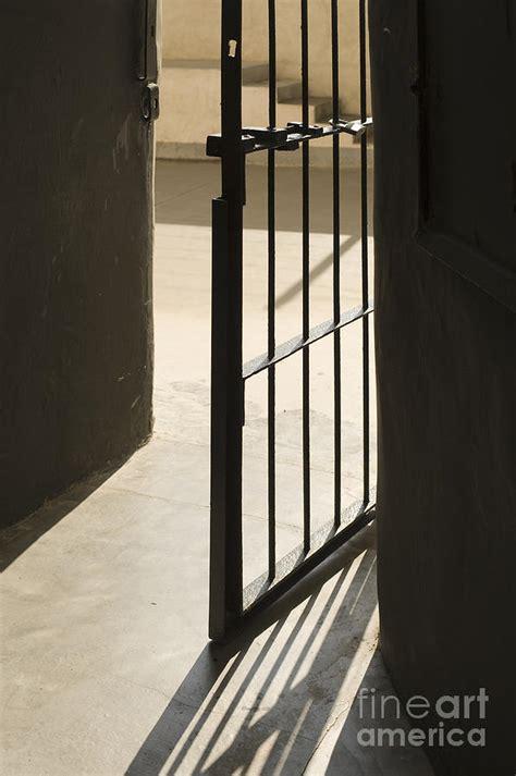 Prison Doors Open by Arpeet Thinglink