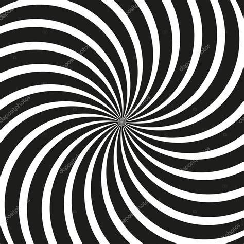 illustrator tutorial op art op art swirl background stock vector 169 raymondgibbs