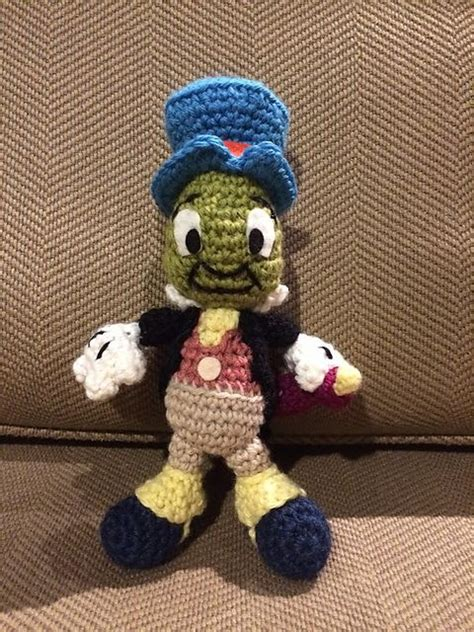 amigurumi pattern disney best 25 disney crochet patterns ideas on pinterest