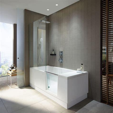 dusch badewanne ca 5 17 tage