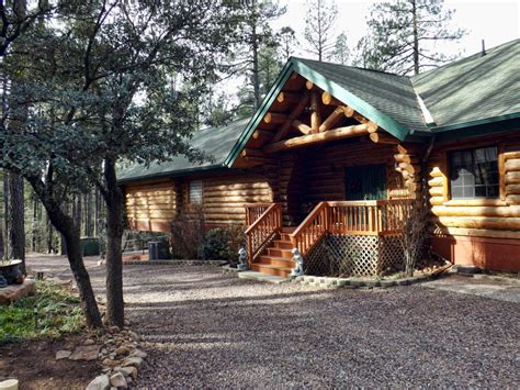 Cabins For Sale In Payson Az homes for sale payson az payson real estate homes land 174