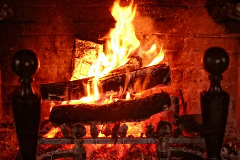 wood stoves alternative energy solution chimney service
