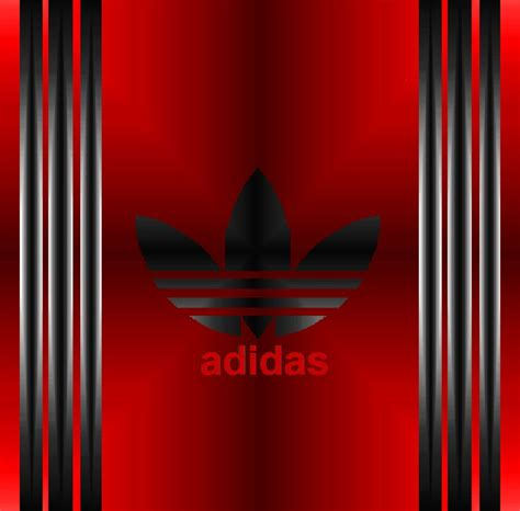 Adidas Logo Custom Iphone 6 1188 best nike adidas images on nike adidas