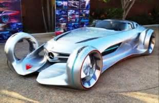 Silver Lightning Mercedes Mercedes Silver Lightning By Technorockstep On Deviantart