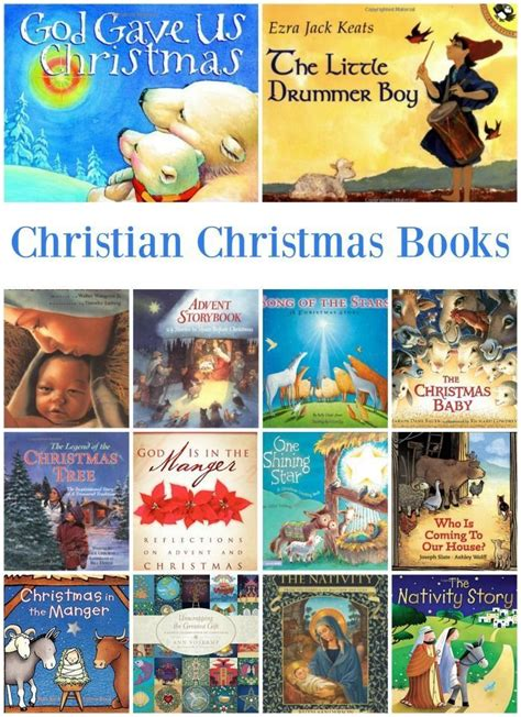 expansive beyond superficial christianity books 174 best images about christian educaton on