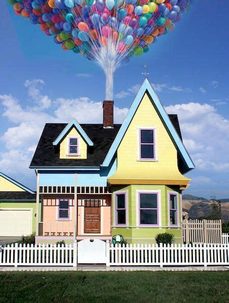up huis film up huis op reis pinterest auction ideas