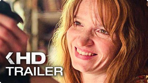 enigma film trailer deutsch die kleine hexe trailer german deutsch 2018 youtube