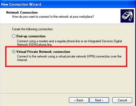tutorial xp wordpress pptp on windows xp stablevpn