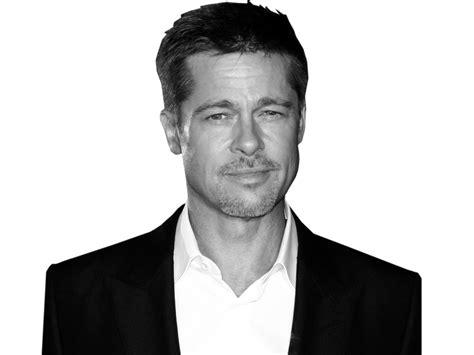 Brad Pitt Variety Brad Pitt