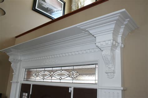 interior molding designs interior molding ideas pictures to pin on pinsdaddy