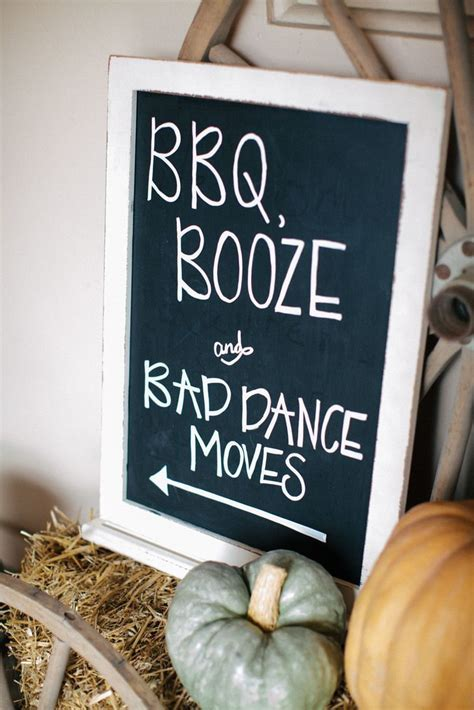 Best 25  Food signs ideas on Pinterest