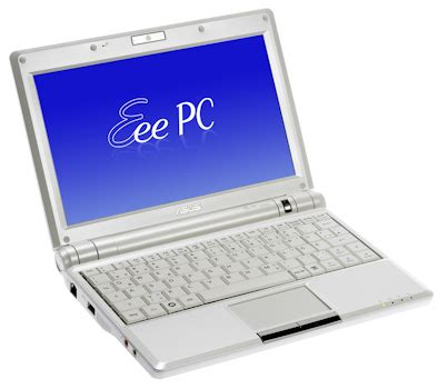 Flybook V33i Hsdpa Notebook The Fastest In The West by Asus Introduces Hsupa Fitted Eee Pc Trusted Reviews