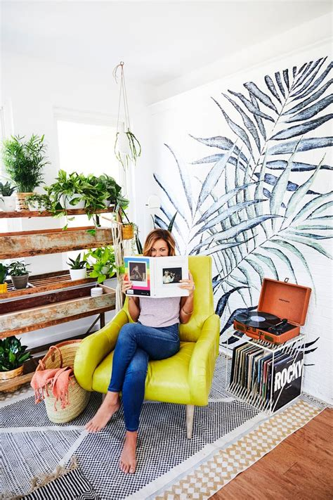chelsea meissner  home interior interior inspiration