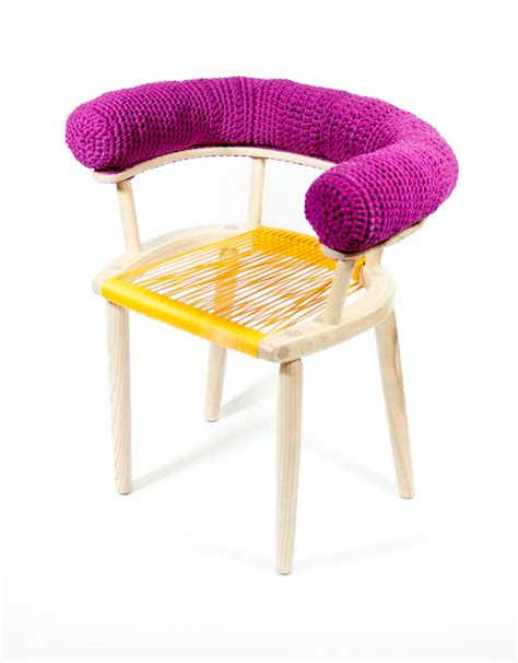 design milk furniture veegadesign a playful collection of furniture and