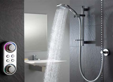 Power Shower Health And Fitness Industry Suppliers Of Products And