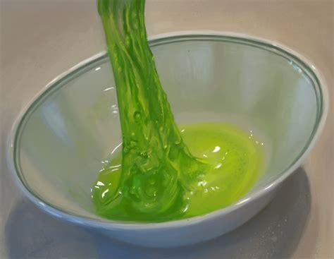 cara membuat clear slime dengan lem povinal cara membuat slime dengan mudah bisakimia