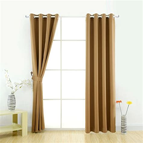 noise blocking drapes top 10 noise reducing curtains in 2018 a very cozy home