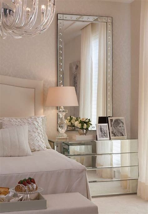 glam home decor rose quartz luxury rooms for a stylish home in 2016 room