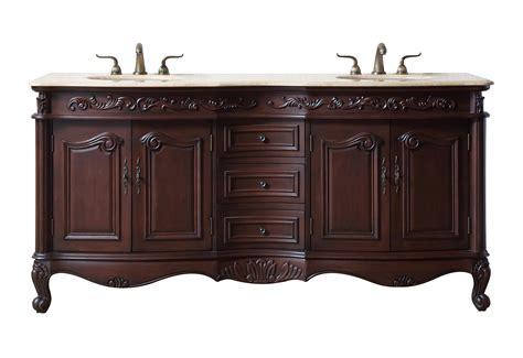 72 inch bathroom vanity single stufurhome 72 inch saturn double vanity with