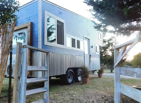tiny houses for sale mn small homes for sale dfw 28 images tiny houses for